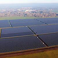 BayWa_r.e._Solarpark_Barth_high_Website.jpg